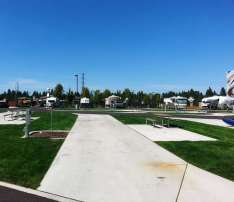 north-spokane-rv-resort-wa-09
